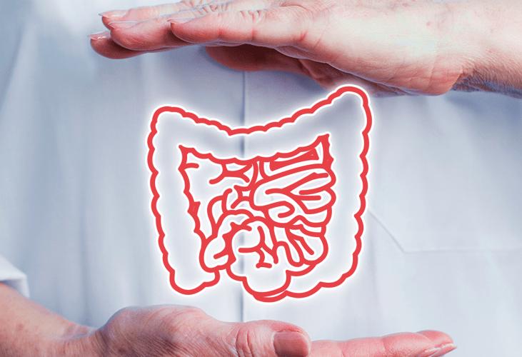 segurando-intestino-vermelho-1-2
