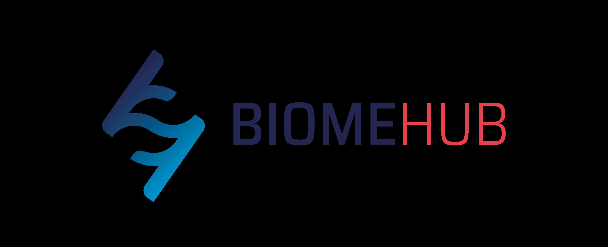 biome-hub_log